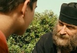 Скриншот фильма Пеликан / Nicostratos le pélican (2011) Пеликан сцена 4