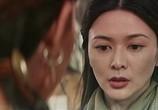 Сцена изо фильма Американские похождения / Wong Fei Hung: Chi sai wik hung see (1997) Американские эпопея сценка 0