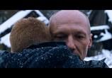 Кадр изо фильма Сибирь. Монамур торрент 08964 эпизод 01