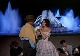 Сцена из фильма Забавная мордашка / Funny Face (1957)