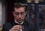 Кадр с фильма Джеймс Бонд. Агент 007 - Из России не без; любовью торрент 07425 любовник 0