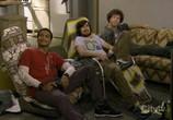 Сцена из фильма Преднамеренная случайность / Accidentally on purpose (2009) Преднамеренная случайность сцена 6