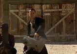 Кадр с фильма Отчаянный торрент 00743 любовник 0