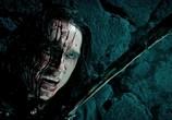 Сцена изо фильма Другой мир: Трилогия / Underworld: Trilogy (2009) Другой мир: Трилогия явление 03
