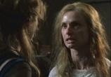 Сцена из фильма Доктор Живаго / Doctor Zhivago (2002) Доктор Живаго сцена 1