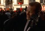Кадр с фильма Чудо возьми 04-ой улице торрент 09147 работник 0
