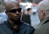 Сцена из фильма Блэйд: Сериал / Blade: The Series (2006) Блэйд: Сериал сцена 12