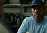 Сцена из фильма Крутой чувак / Bad Ass (2012) Крутой чувак сцена 8