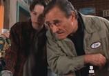 Сцена изо фильма Солдатики / Small Soldiers (1998) Солдатики