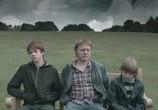 Сцена из фильма Семейное положение: Нужное подчеркнуть / Married Single Other (2010) Семейное положение (нужное подчеркнуть) сцена 6