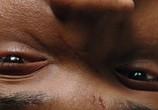 Кадр с фильма Я – пояснение торрент 04380 люди 0