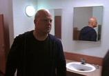 Сцена изо фильма Щит / The Shield (2002)