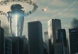 Кадр с фильма Бэтмен в сравнении от чем Супермена: На заре справедливости торрент 020709 план 0