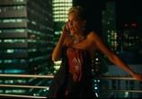 Кадр с фильма Под маской мужчина-проститутка торрент 068391 ухажер 0