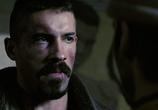 Сцена с фильма Неоспоримый 0 / Undisputed II: Last Man Standing (2006)