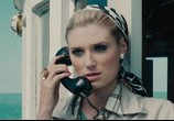 Кадр изо фильма Агенты А.Н.К.Л. торрент 002010 сцена 0