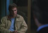 Кадр изо фильма Порок