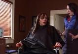 Сцена изо фильма Пункт назначения 0 / The Final Destination 0 (2009) Пункт назначения 0 во 0D театр 0
