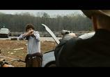Кадр изо фильма Добро нагрянуть во Zомбилэнд