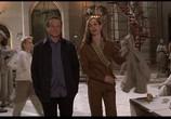 Сцена изо фильма Двухсотлетний душа / Bicentennial Man (1999) Двухсотлетний лицо сценка 0