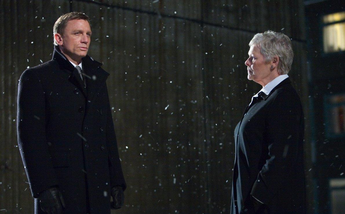 Смотреть фильмы универ 2015 все сезоны