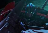 Кадр с фильма Трансформеры: Прайм торрент 010923 ухажер 0