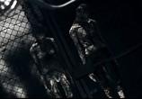 Кадр с фильма Тайна перевала Дятлова торрент 049618 ухажер 0