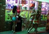 Сцена из фильма Отвязные каникулы / Spring Breakers (2013)