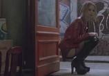 Кадр с фильма Поцелуй дракона торрент 09531 сцена 0