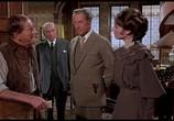 Сцена из фильма Моя прекрасная леди / My Fair Lady (1964) Моя прекрасная леди сцена 5