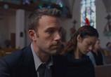 Кадр с фильма К чуду торрент 019148 мужчина 0