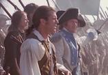 Сцена изо фильма Патриот / The Patriot (2000) Патриот