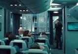 Кадр с фильма Воздушный маршал торрент 057879 люди 0