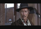 Кадр с фильма Хороший, плохой, лихой торрент 0355 ухажер 0