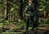 Кадр с фильма Легенда о динозаврах торрент 02523 ухажер 0