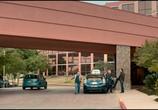 Сцена из фильма Преступление по-американски / American crime (2015)