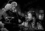 Сцена из фильма Жестокость (1959) Жестокость сцена 2