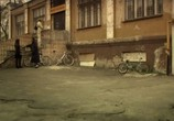 Скриншот фильма Оттепель (2008) Оттепель сцена 3