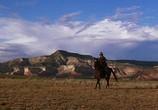 Сцена из фильма Уайатт Эрп / Wyatt Earp (1994) Уайатт Эрп