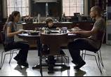 Сцена изо фильма Я – предание / I Am Legend (2008) Я - легенда