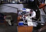Кадр с фильма Отступники торрент 01215 ухажер 0