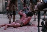 Кадр изо фильма Страсти Христовы торрент 039446 эпизод 0