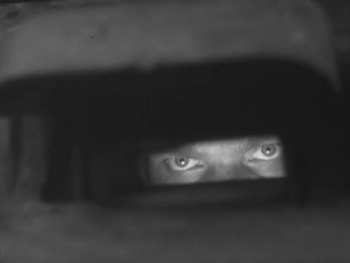 Жаворонок (1964) — кинопоиск.