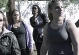 Сцена с фильма Долина борьбы / Fight Valley (2016) Долина борьбы случай 0
