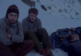 Кадр с фильма Тайна перевала Дятлова торрент 018451 план 0