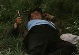 Кадр с фильма Жизнь равно необычайные похождения солдата Ивана Чонкина торрент 016845 сцена 0