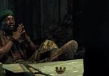 Кадр изо фильма 007: Казино Рояль торрент 000869 сцена 0