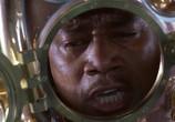 Кадр с фильма Военный аквалангист торрент 06243 эпизод 0