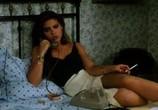 Кадр с фильма Укрощение строптивого торрент 053996 эпизод 0
