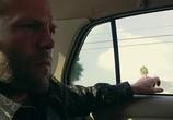 Кадр с фильма Адреналин торрент 026142 мужчина 0